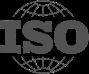 ISO PIMAB