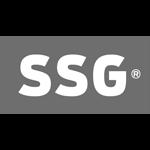 SSG PIMAB